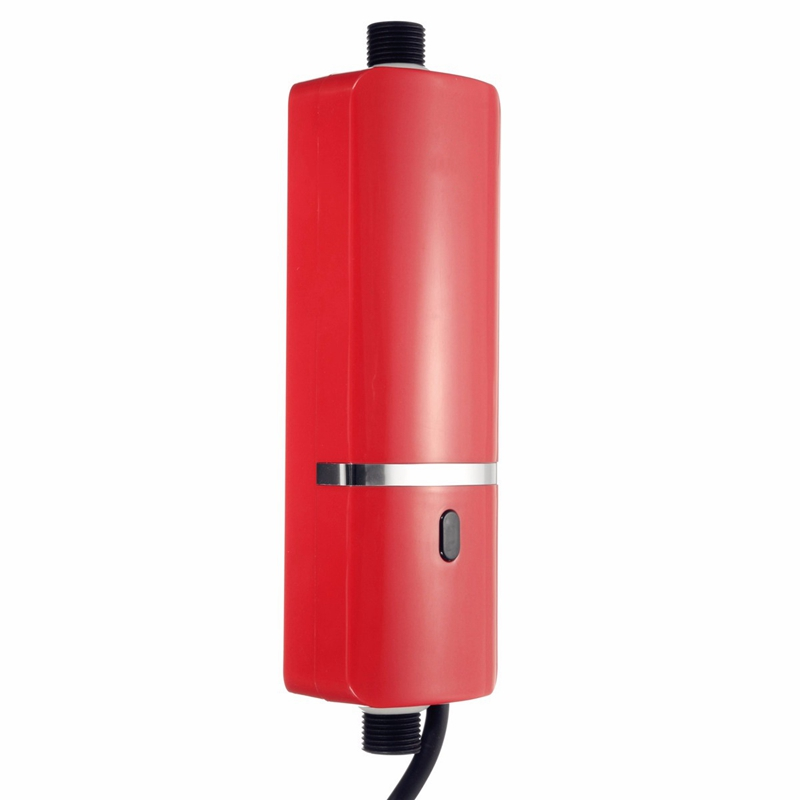 Kitchen Sink Water Heater : Popular portable water heater shower buy cheap