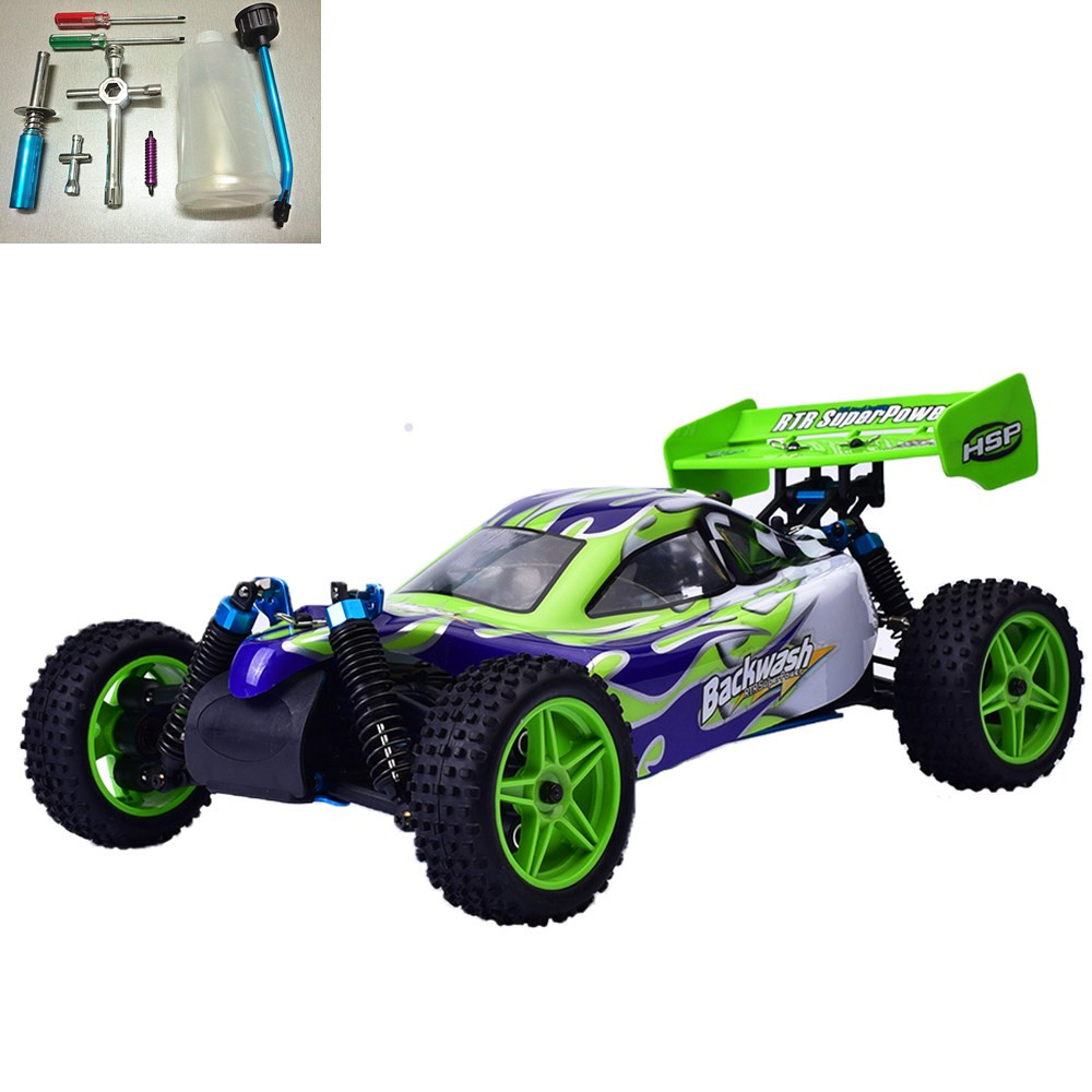 gasoline powered remote control cars with 32714727002 on Showdown26 together with 51c08 Infinitive Fireblue 24ghz also Flathead engine besides Rc Jet Engines in addition Fastest Remote Control Gas Cars.