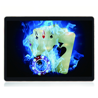 CARBAYTA Octa Core 10 1 Inch Tablet 1920X1200 Android Tablet 4GB RAM Computer Dual SIM Bluetooth
