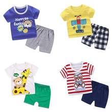 6e4972a65f7e8 Popular Toddler Boy Clothes-Buy Cheap Toddler Boy Clothes lots from ...