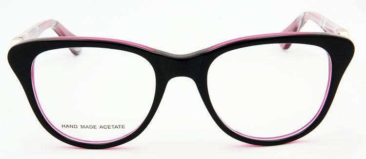 armacao de oculos  (2)