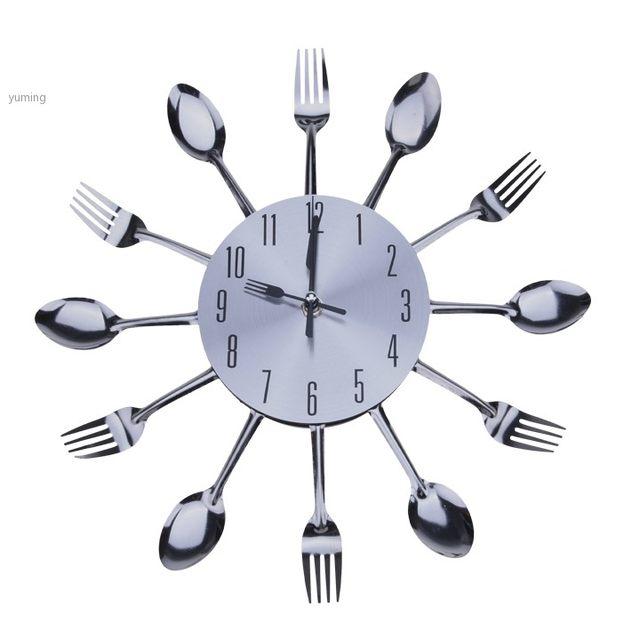Famoso Aparatos De Cocina Retro Australia Componente - Ideas de ...