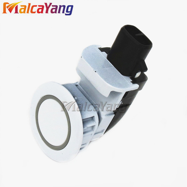 US $7 49 24% OFF|89341 50020 A0 Parking Sensor PDC For Toyota Celsior Lexus  LS430 89341 50020 8934150020-in Parking Sensors from Automobiles &
