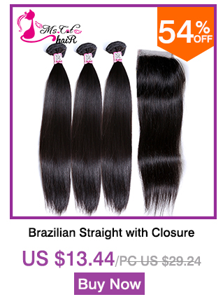 Ms Cat Hair Brazilian Physique Wave 1/three/four Bundles 100% Human Hair Brazilian Hair Weave Bundles Eight – 26 inch Non Remy Hair Extensions HTB1AANuf4uTBuNkHFNRq6A9qpXaJ
