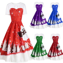 Buy christmas palace and get free shipping on AliExpress.com 6cba772d3349