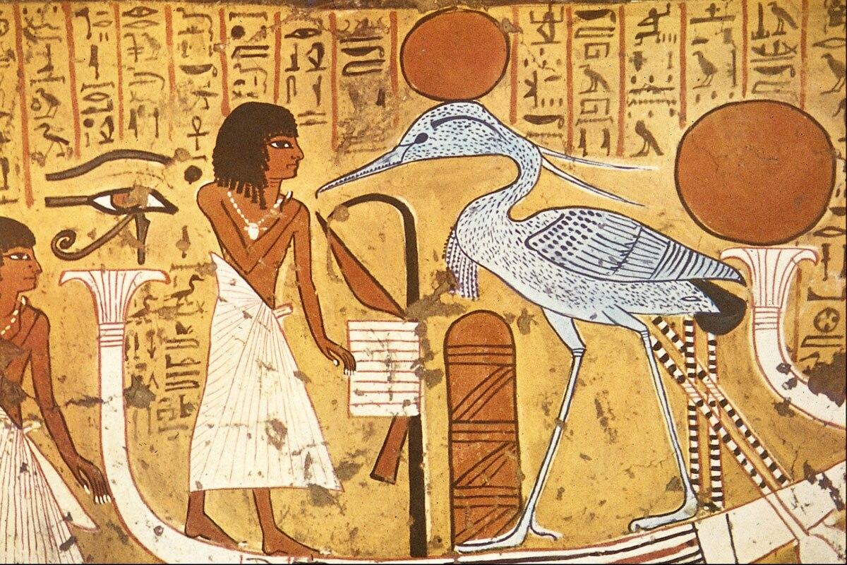 изучив искусство древнего мира в картинках этого первую кромочную