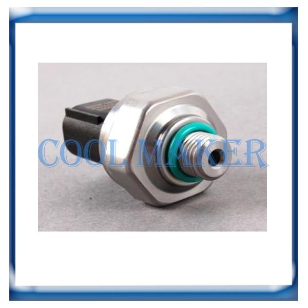 US $18 0 |Car AC Pressure Switch Sensor Switch for BMW E39 E46 E38 E53  64539181464 SW11105 64539141957 64530141211 64539181464 64539323658-in