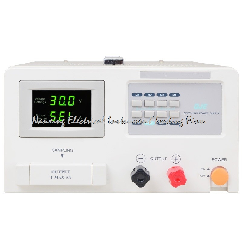 fast arrival PS10015 constant current regulator power supply Laboratory power supply 100V15A DC switching power supply cps 6011 60v 11a digital adjustable dc power supply laboratory power supply cps6011