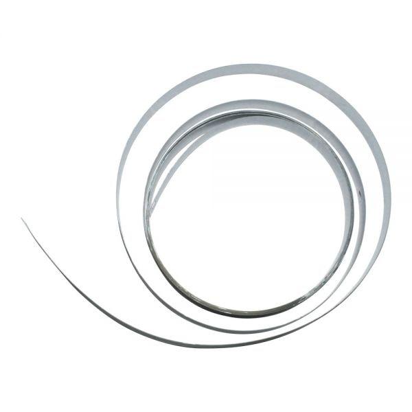 for Epson  Stylus Pro GS6000 Encoder Strip encoder strip for epson r260 r270 r280 r290 printer part compatible new