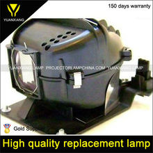 Projector Lamp for IBM iLM300 bulb P/N SP-LAMP-003 120W UHP id:lmp1374