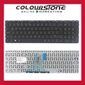 New for hp 250 g4 g22 g4 256 g4 laptop internal keyboard replacement keyboard 9Z.NC8SC.A1E  without frame