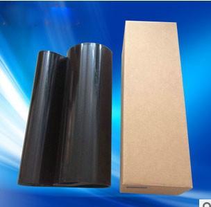 Transfer belt for Minolta C6500 C6501 C5500 C6000 C7000 C500 8050 A03U504200