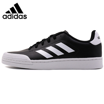 Original New Arrival  Adidas NEO Label COURT70S Men's Skateboarding Shoes Sneakers