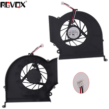 New Laptop Cooling Fan for Samsung R780 R770 R750 R730 Original CPU Cooler/Radiator new cpu fan for samsung r780 r770 r750 original brand new cpu cooling fan p n ksb0705ha 9j68 page 6