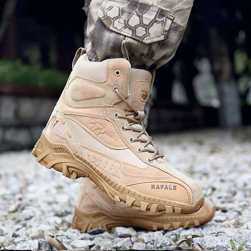 Tactical-Desert-Combat-Ankle-Boats-Army-Work-Shoes (10)