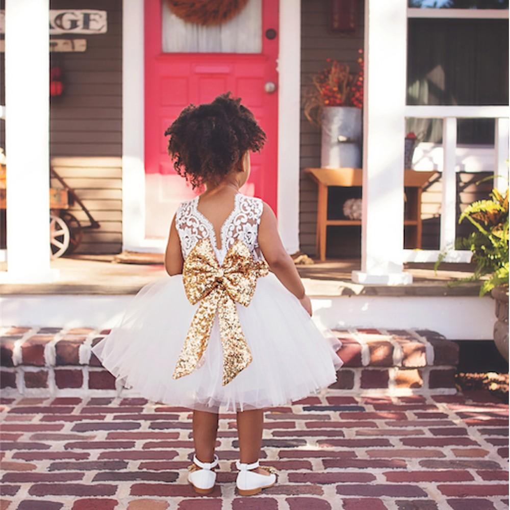 tipillow robe princesse paillettes