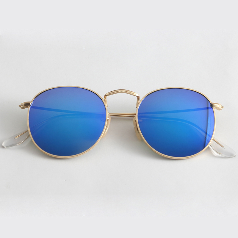 gold-blue