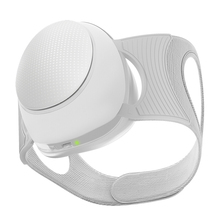 xiaomi youpin respirator Dust PM2.5 Mask 5pcs Fold Respirator Dust-proof Work Safety