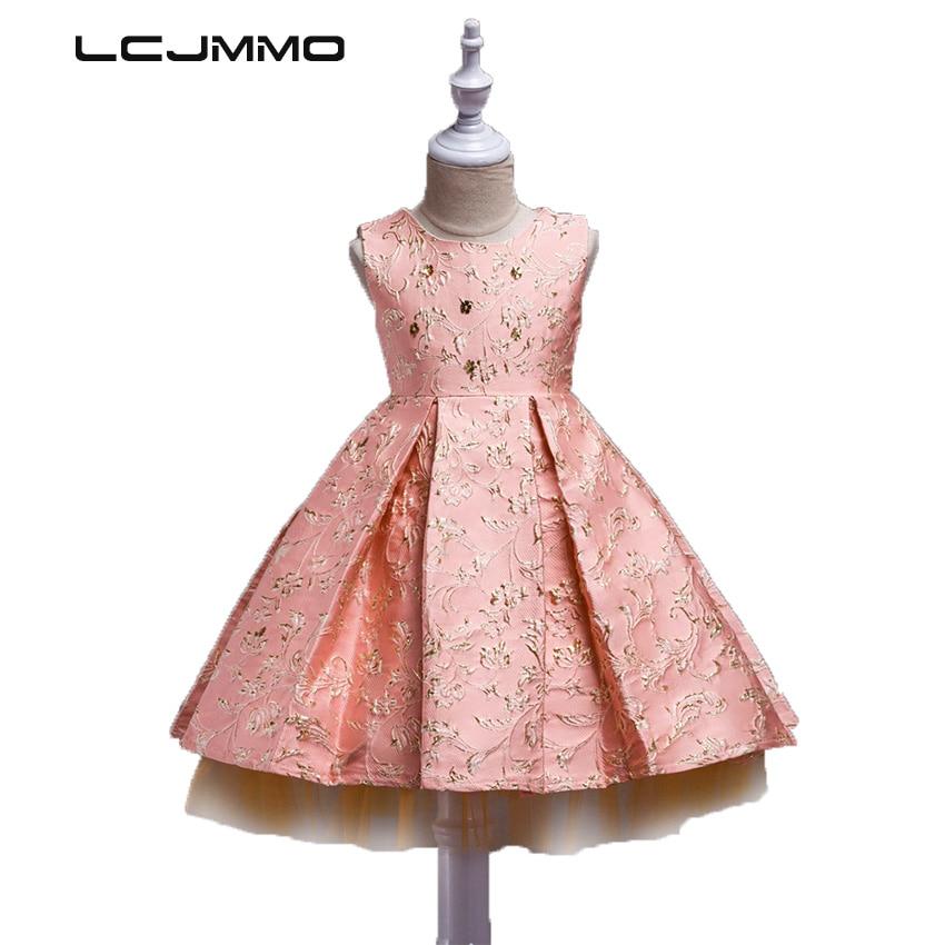 Lememogo Мода Европейский и Американский - Детская одежда