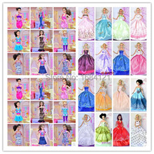dress doll,original clothes accessories
