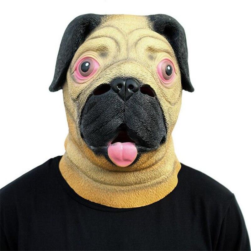 Латекс костюм маска видео фото 627-0