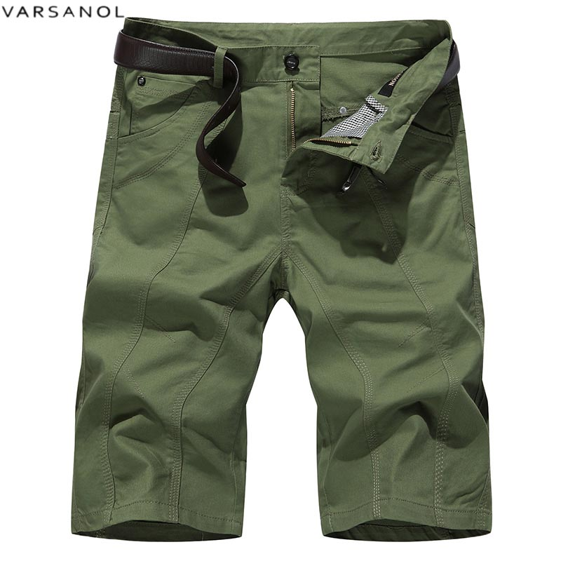 Men's Clothing Sporting Sinicism Store Men Oversize Streetwear Harajuku Shorts 2019 Solid 6 Colors Mens Chinese Style Board Shorts Casual Knee Length Traveling