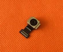 Оригинальная задняя камера 16,0 МП, модуль для Letv LeEco Le 2 X526, Восьмиядерный процессор Snapdragon 652, FHD экран 5,5 дюйма, бесплатная доставка