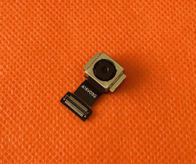 "Original Photo Rear Back Camera 16.0MP Module For Letv LeEco Le 2 X526 Snapdragon 652 Octa Core 5.5"" FHD Free shipping"