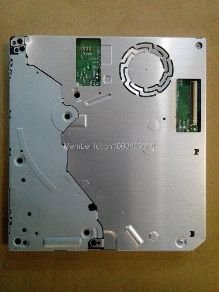 Автомобильный CD-плеер DVS/8530v DVD buick, Lexus