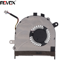 New Original CPU Cooling Fan for Dell Inspiron 13-7347 13 7347 7348 7352 7000 Laptop Cooler 0DW2RJ KSB0705HBA11 03NWRX