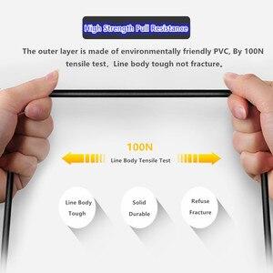 Image 3 - Optical Fiber HDMI 2.0 4K 60Hz 18Gbpsพร้อมAudio VideoสายHDMI HDR 4:4:4 Losslessเครื่องขยายเสียงสำหรับPS3โปรเจคเตอร์Compute