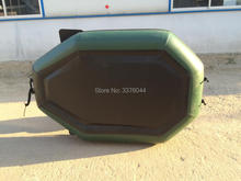 Factory Direct Sale Inflatable Drifting boat / fishing boat/pvc boat/rubber boat