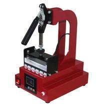 Цифровая ручка термопресс машина для ручки теплопередачи печати 220 В