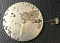 clone unitas 6497 watch movement