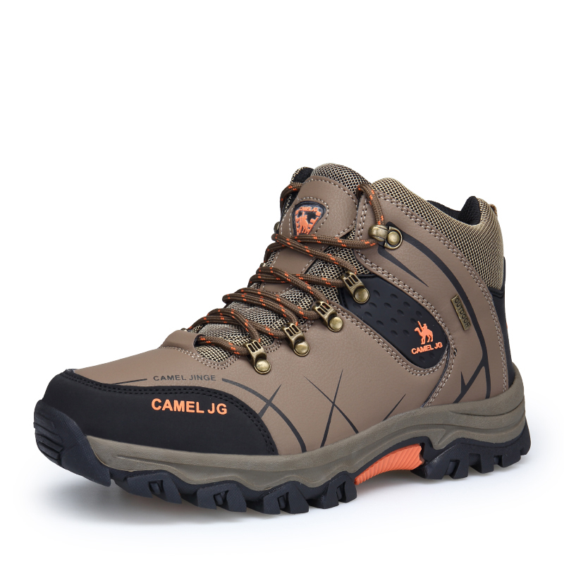 fasciitis boots plantar and for comforter best comfortable comfort in hiking protection