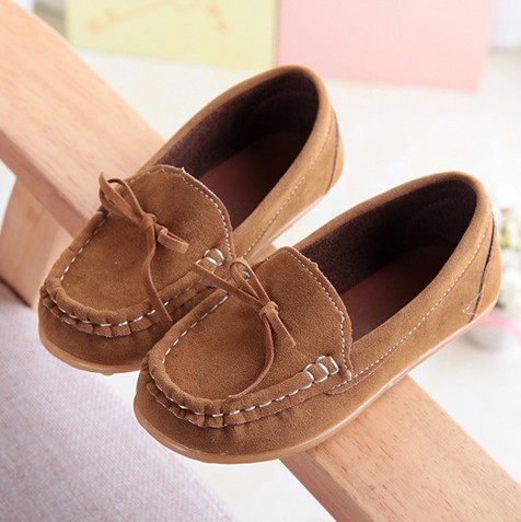 Popular Boat Shoes Kids-Buy Cheap Boat Shoes Kids lots from China ...