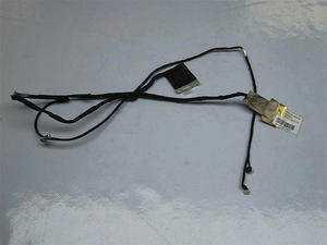 original for asus N56VM N56D N56 N56V N56J 1422-016H000 led lcd lvds cable