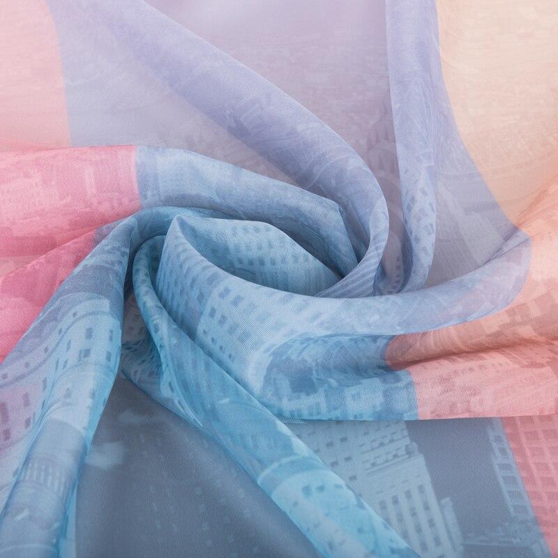 Impreso-coloridas-Cortinas-modernas-Cortinas-transparentes-Cortinas-de-tul-Cortinas-para-la-cocina-sala-de-estar.jpg
