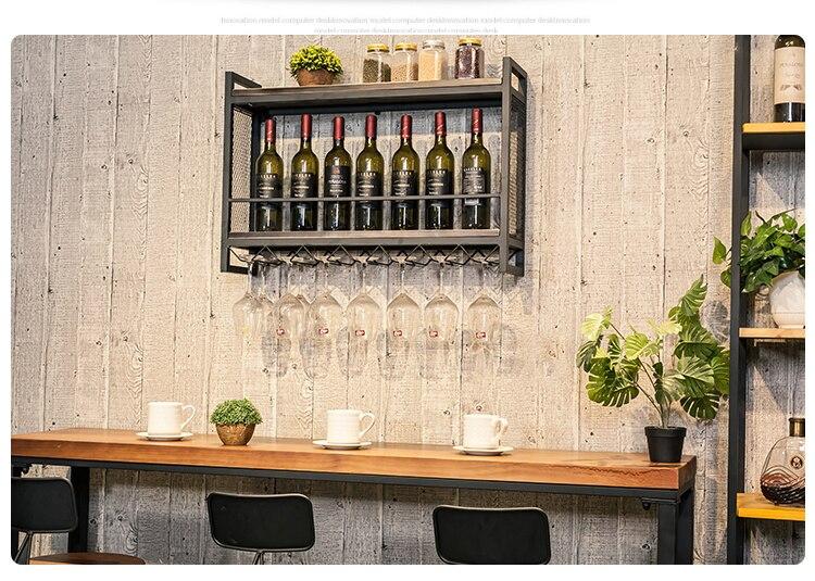 Prateleiras p/ vinho