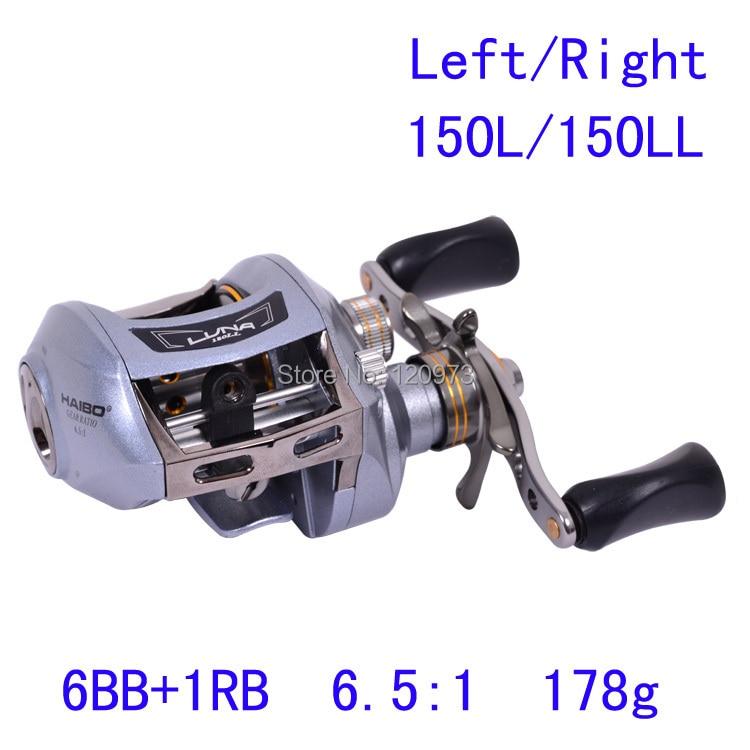 Relação de Transmissão Super 55lb 8bb 3.4: 1