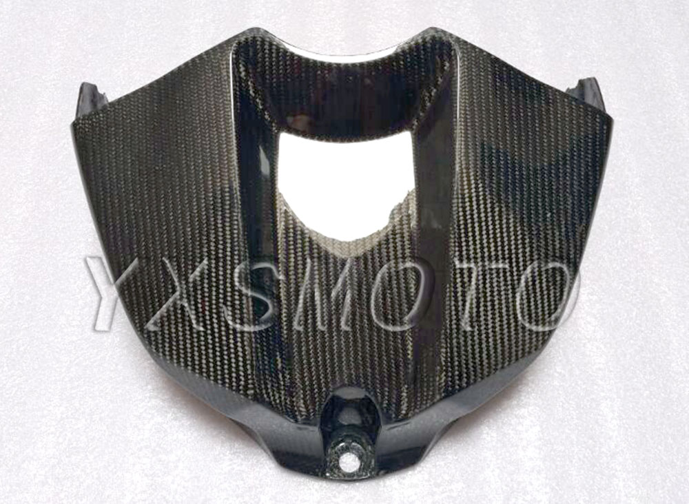 Injection Mold Template Suitable for Yamaha <font><b>R1</b></font> Oil tank <font><b>2009</b></font> 10 11 12 13 2014 year carbon fiber Fuel tank cap image