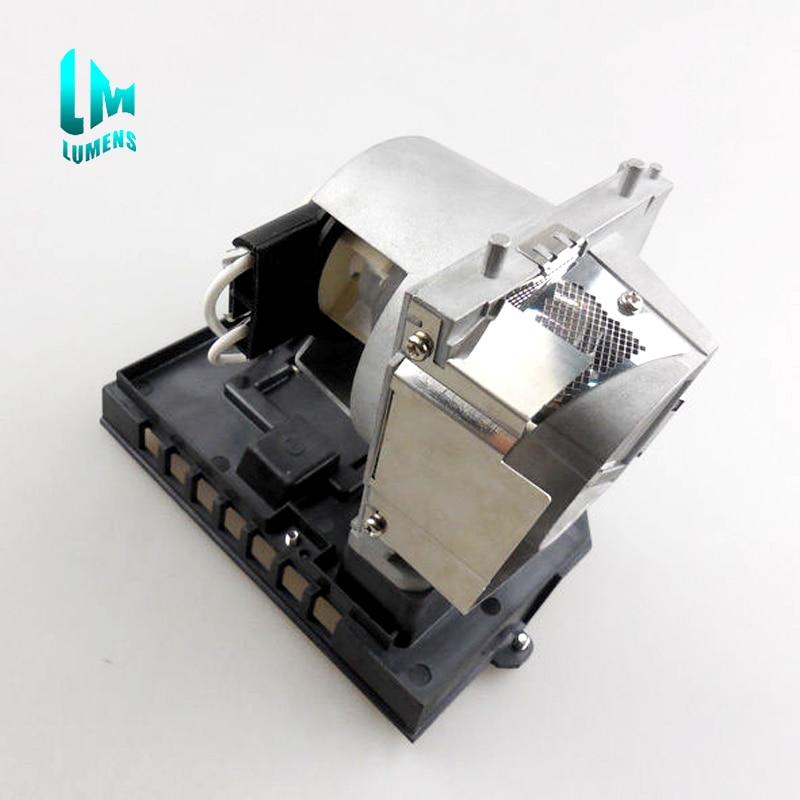 все цены на P-VIP 230/0.8 E20.8 NP19LP For NEC U260W U250XG NP-U260W NP-U250X NP-U250XG NP-U260WG U260WG Compatible projector lamp онлайн