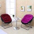 33031120827 - Silla perezosa para oficina, hogar, Siesta, sillas, sofá desmontable plegable, reclinable multifunción, sillas de playa para adultos, Poltrona
