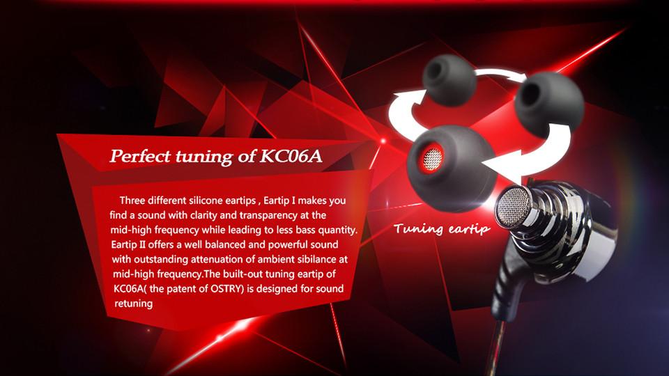 KC06A-G