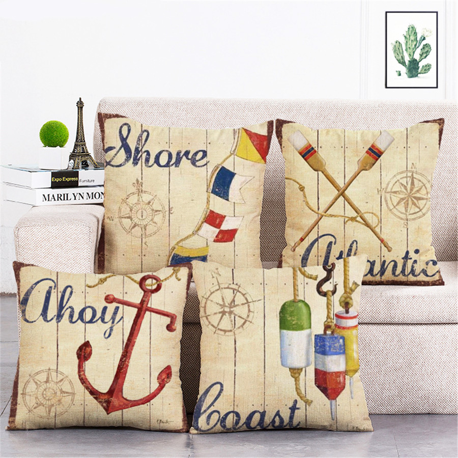 compare prices on crab decorations online shopping buy low price