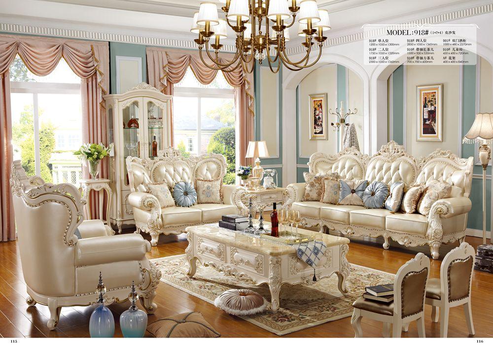 Online Get Cheap Modern Living Room Furniture Set Aliexpresscom