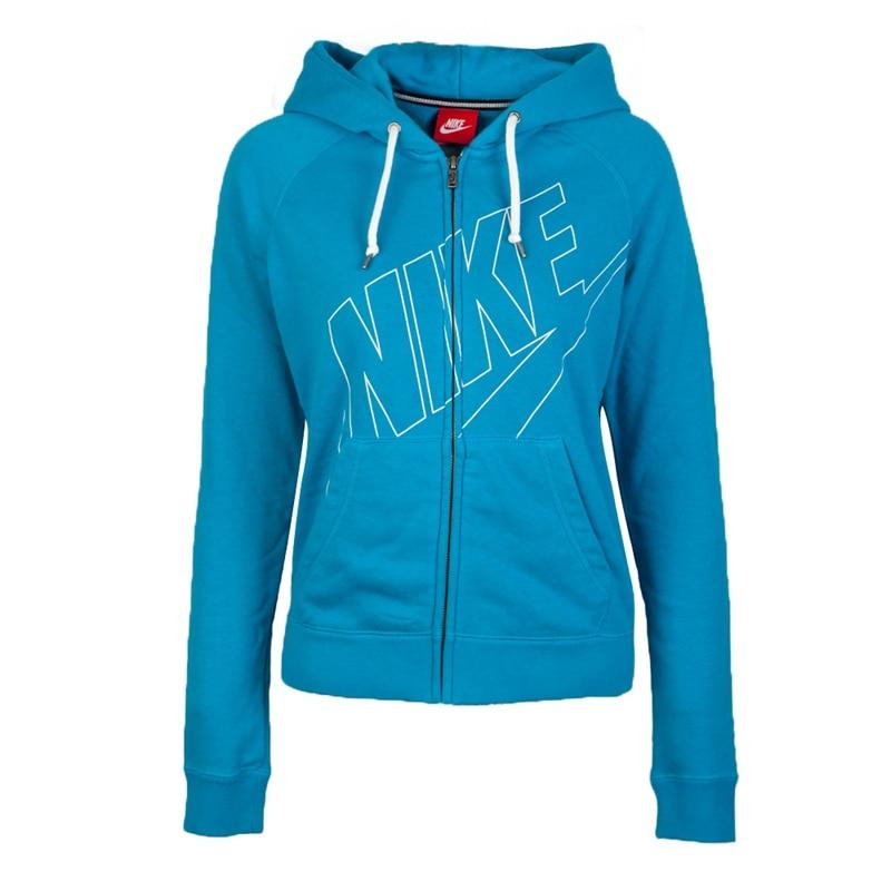 Popular Nike Jacket Women-Buy Cheap Nike Jacket Women Lots -6297