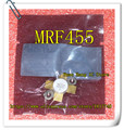 1 шт./лот РЧ транзистор MRF455 MRF 455 Бесплатная доставка