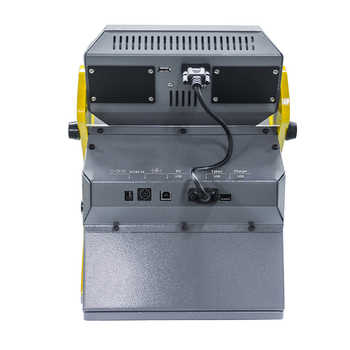 2019 Newest SEC E9 Laser Engrave Machine For Auto And House Keys All Lost Copy Funtional more than Slica Key Cutting Machine