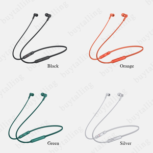 Image 2 - 100% Original HUAWEI FreeLace Sport Earphone Bluetooth 5.0 wireless Headset Memory Cable Metal Cavity Liquid MAGNETIC SWITCH